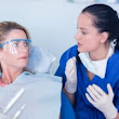 5 Things Your Warsaw Dentist Wants You to Know - Oral Health - Warsaw Dental - Dr. William Myers