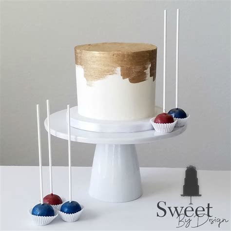 Sweet By Design   Sweet By Design Cakes   Blog