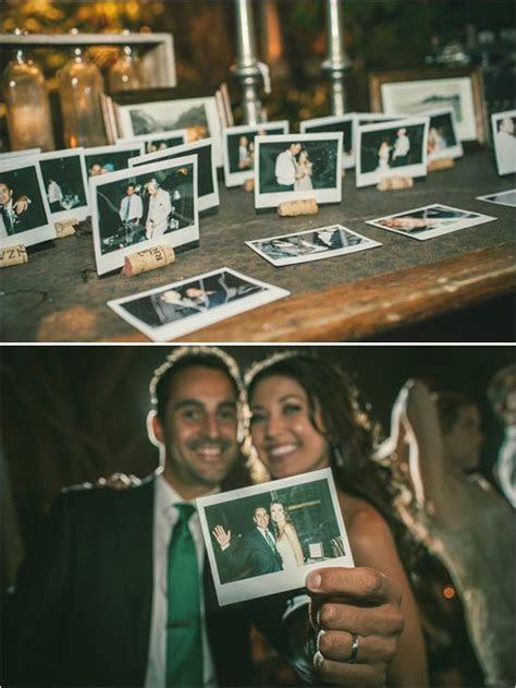 Vintage European Inspired Barn Wedding   Wedding memory