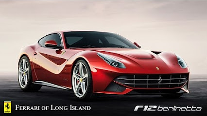 ferrari maserati of long island google. Cars Review. Best American Auto & Cars Review