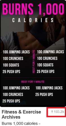 1000 Calorie Workout Routine: Does it Really Burn So Many ...