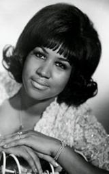 Aretha Franklin: Must stay at least 100 yards away from