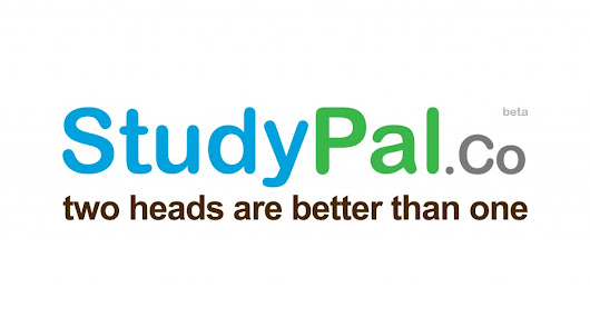 Best places to study - Studypal.co