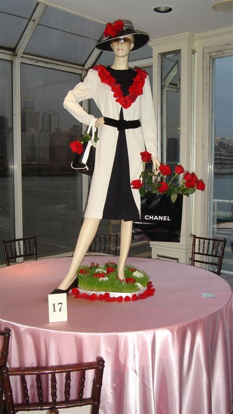 139 best Mannequins for Bridal Showers, Parties & Fashion
