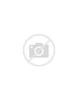 Invoice Template Excel Pictures