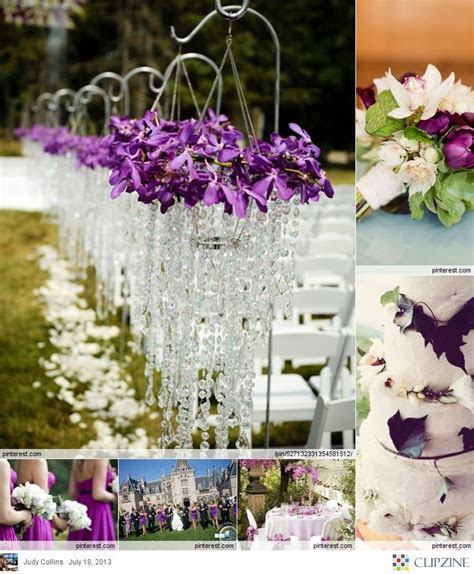 839 best WEDDING   Lavender, Plum, Purple & Silver/Gray