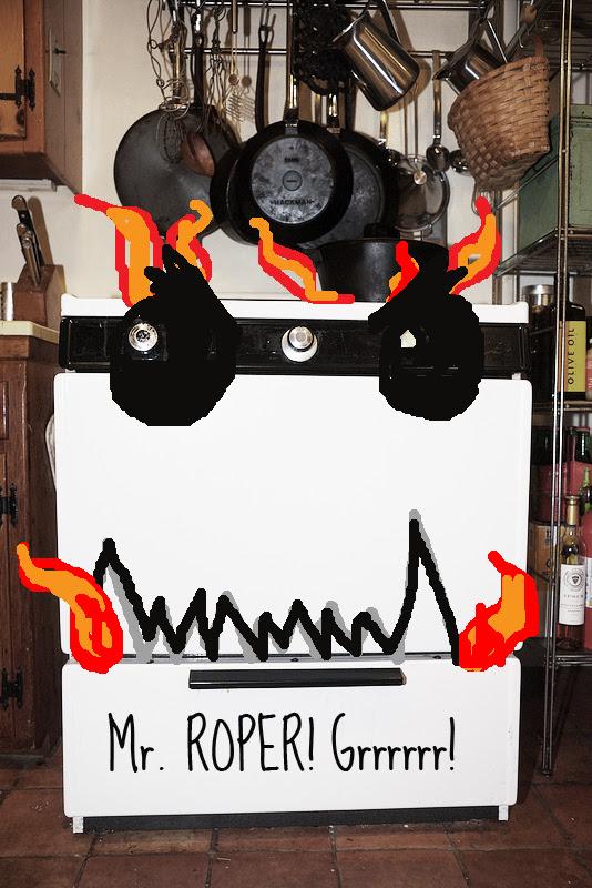 Mr_roper_1