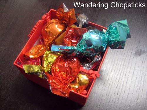 Cowgirl Chocolates 4
