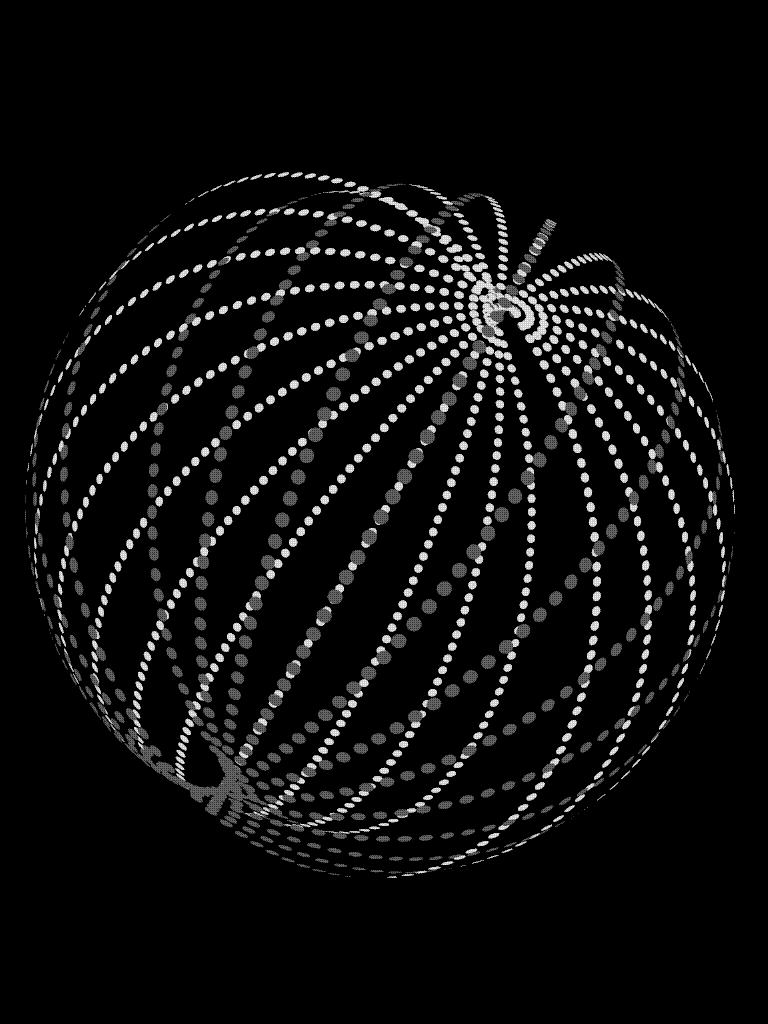 http://upload.wikimedia.org/wikipedia/commons/4/43/Dyson_Swarm.png