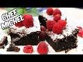 Recette De Gâteau Pour Noël