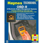 OBD-II & Electronic Engine Management Systems [Book]