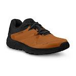 Topo Athletic Men's MT-3 Running Shoe