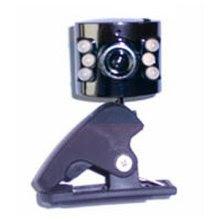 http://ghrandhy.files.wordpress.com/2008/11/tri_webcam.jpg?w=221&h=360