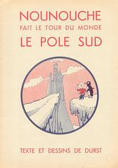 nounouche polsud p2