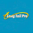 Long Tail Pro Review - The Affiliate Go To