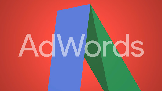 AdWords adds 'Days to Conversion' segmentation for sales cycle insights
