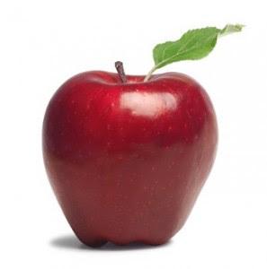 buah apel.jpg