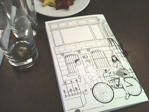 ici coloring book