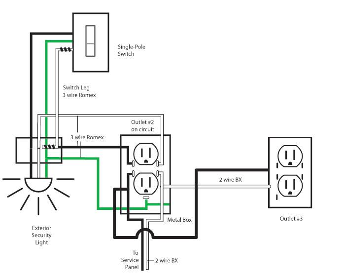 Rayburn R4178 Programmer Wiring Diagram / Installing A