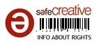 Safe Creative #1312040105270