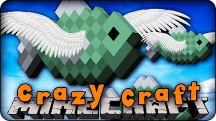 little lizard crazy craft time for more craft read more show less 4874
