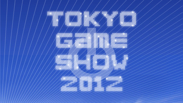 http://gematsu.com/wp-content/uploads/2012/02/TGS12-Site-Launched.jpg