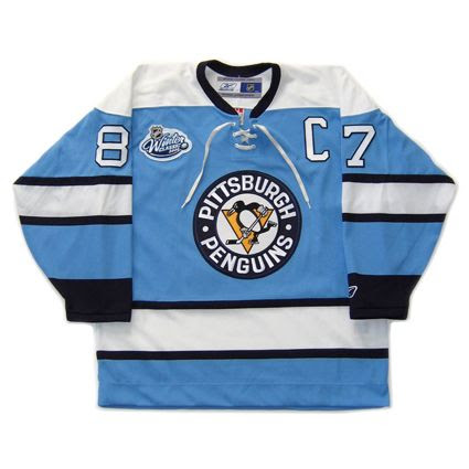 Pittsburgh Penguins 2007-08 WClassic jersey photo Pittsburgh Penguins 2007-08 WClassic F.jpg