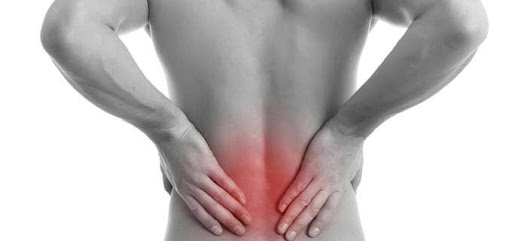 Top 10 Severe Lower Back Pain Relief Treatments To Consider Today