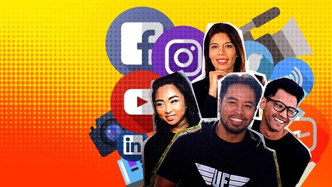 [100% Off UDEMY Coupon] - Social Media Marketing 101
