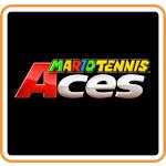 Nintendo 107729 Mario Tennis Aces Nsw