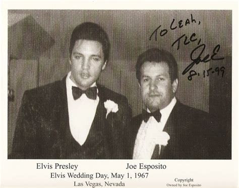 272 best images about Elvis Wedding on Pinterest