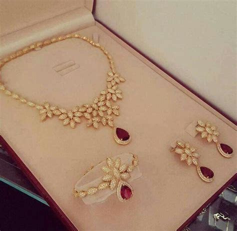 24 best 24k Gold images on Pinterest   India jewelry