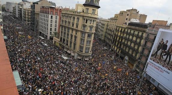 http://www.naiz.eus/media/asset_publics/resources/000/434/324/image_gallery/barcelona2.jpg?1507029479
