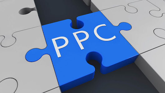 Trend observation: branded PPC ads getting more expensive