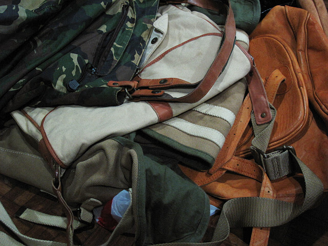Thrift-bag-bonanza-11