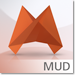 Mudbox digital sculpting and painting for the Mac