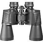Barska Colorado CO10675 12x50 WA Binoculars - Black