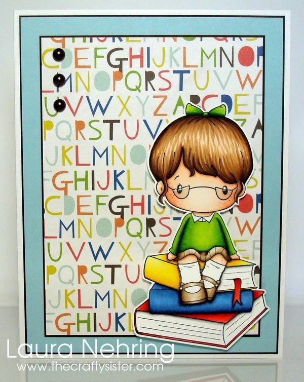 BookAbigailLN