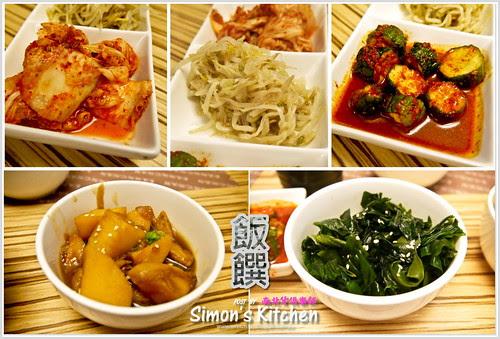 飯饌韓式料理餐廳07.jpg