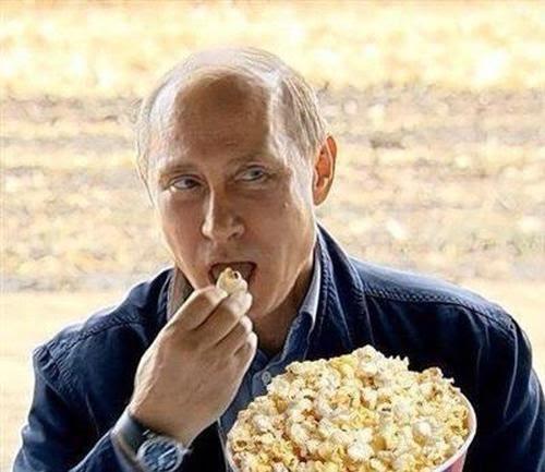 """Rusia utiliza la disputa de AUKUS para resaltar el """"impacto"""" de la desunión de la OTAN"""