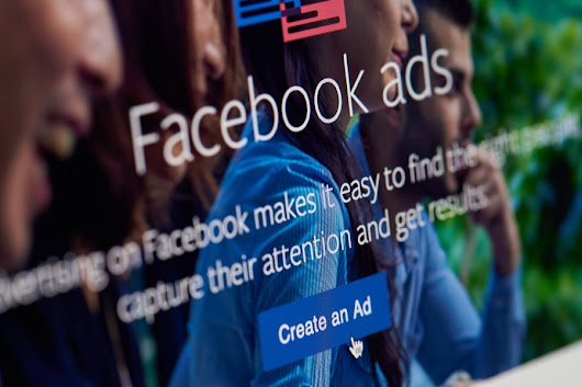 An SEO Company Can Help With Your Facebook Ad Campaign