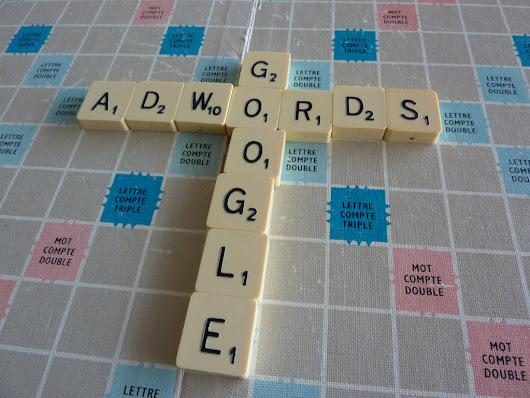 Why Use Negative Keywords In Google AdWords?