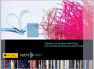 Feccyt_manual de edicion_1