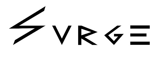 SVRGE Official Website