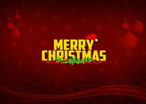 merry christmas wallpapers  desktop background
