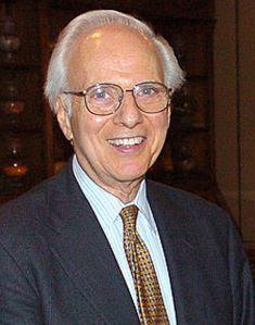 Howard West