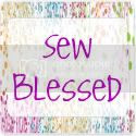 Sew Blessed