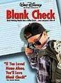 Blank Check | filmes-netflix.blogspot.com