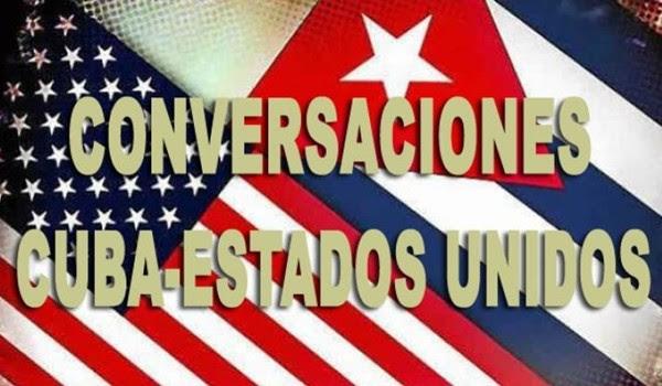 8834-conversaciones-cuba-ee.uu