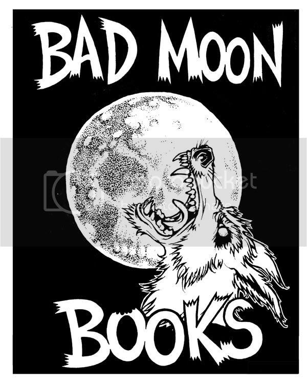 photo Bad_Moon_Books.jpg